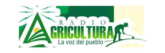 Radio Agricultura – La voz del pueblo